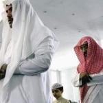 مساجد الأفلاج تشتكي الإهمال وغياب النظافة والصيانة