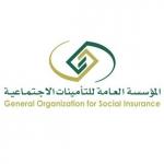 المستفيدين من فرع المعاشات التابع للتأمينات الاجتماعية يثبت لهم بدل غلاء المعيشة بنسبة 15%