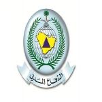 نقل مدير الدفاع المدني الى مدينة الرياض