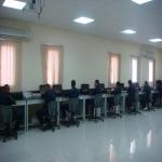 بمكافأة شهرية (800 ) المعهد الصناعي الثانوي بالافلاج يعلن عن البدء بقبول الطلاب