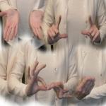 موبايلي تطلق خدمة تعلم لغة الإشارة وفق برنامج تدريبي متكامل