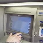 امانه مواطن تُعيد مبلغ  1500 ريال لمصرف الراجحي