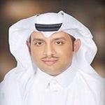 المهندس النتيفات مدير عام التسمية والترقيم بأمانة منطقة الرياض