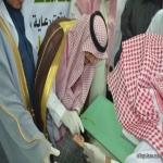 التربية : تدشين الحملة الوطنية لتطعيم طلاب و طالبات الصف الأول الابتدائي