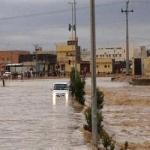وماذا بعد كارثة جـدة وسيول الأفلاج