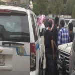 القبض على 5 شباب وفتاتين في سهرة ماجنة