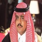 وفاة الأمير تركي بن سلطان بن عبد العزيز فجر اليوم