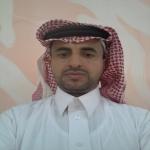 انضمام الزميل الإعلامي عبدالله آل دحيم لصحيفة عكاظ