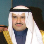 الأمير فيصل بن سلمان بن عبدالعزيز يزور الأفلاج الأربعاء القادم