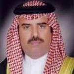 أنباء عن نقل رئيس بلدية الأفلاج إلى الزلفي