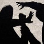 تحت تهديد السلاح اختطاف معلمة بالأفلاج
