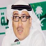 عادل عصام الدين يترك القناة الرياضية .. والهريفي أول من أعلن الخبر