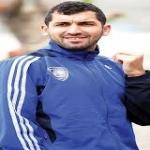 صحيفة هسبريس المغربية: تصريح «هرماش» مزيف