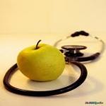 غداً إنطلاق حملة توعوية صحيه لمدارس البنين والبنات