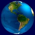 الأرض تنتظر عاصفة شمسية عملاقة لا تتكرر إلا مرة واحدة كل 150 سنة