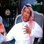 محمد الدعيع.. جريتس كذاب وليس مدرب عالمي