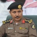 نقل مدير مركز شرطة الأفلاج