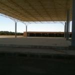 مشروع سوق الخضار بالهدار يتنفس الصعداء بعد تصريحات رئيس البلدية المكلف