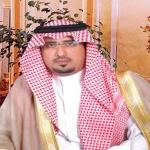 رئيس مركز الفيصلية بالأفلاج يعزي القيادة في وفاة الأمير سطام