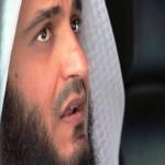 صداح الكويت العفاسي يعتذر.. وفرحة لم تكتمل في السعودية