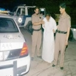 القبض على عريس ليلة زفافه بعد تقدم والده بدعوى عقوق ضده