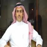 عضو المجلس البلدي مسفر فهاد العرجاني يتفاعل مع مطالبات الأهالي