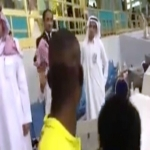 حسني عبد ربه ينظر عقوبة الإيقاف من لجنة الانضباط