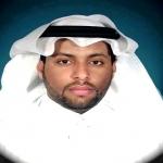 قناة (MBC) تستضيف الاعلامي خالد المضحي