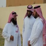 بالصور : مدير مركز التنمية الاجتماعية بمحافظة الأفلاج في جولة تفقدية لملتقى التنمية الصيفي