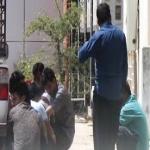 عمال النظافة بمحكمة الأفلاج يتوقفون عن العمل مطالبين برواتبهم المتأخرة