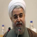 """""""روحاني"""" رئيساً لإيران.. وهزيمة المحافظين"""