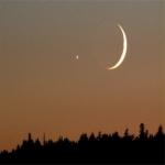 متخصص فلكي: دخول رمضان الأربعاء 10 يوليو