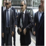 استجواب مطول للوليد بن طلال بمحكمة بريطانية في بيع طائرة للقذافي