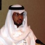 المهندس سلطان النتيفات يباشر عمله الجديد رئيسا لبلدية البجادية الأحد القادم