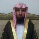 خطيب جامع خادم الحرمين : عدد من المناشط الدعوية في الجامع طوال شهر رمضان