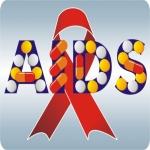 وافد إفريقي مصاب بالإيدز يقضي أكثر من 120 يوم بمستشفى الأفلاج العام ؟!