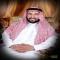 د:عادل بن خليفة ال مبارك