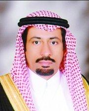 جهات حكومية تنفي هبوط طائرة السعودية في الأفلاج