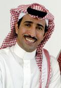 شقة وبنتلي وكامري وآيفون «شرهة» الوليد بن طلال لفايز المالكي