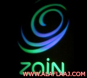 مواطن: «زين» حجبت مكالماتي بدون سابق إنذار