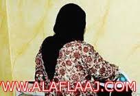 خادمة أثيوبية تختطف أحد أبناء المحافظة وتلوذ بالفرار
