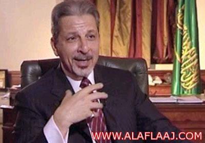 السفير قطان: مواقف خادم الحرمين من مصر تجسد محبّته وإخلاصه