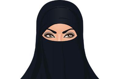 السعودية أجمل ثالث إمرأة في العالم