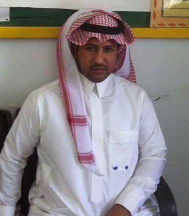 راشد النتيفات مديرا لمستوصف الهدار