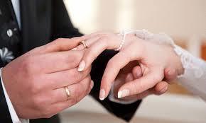 أغرب 4 مهور زواج بالسعودية