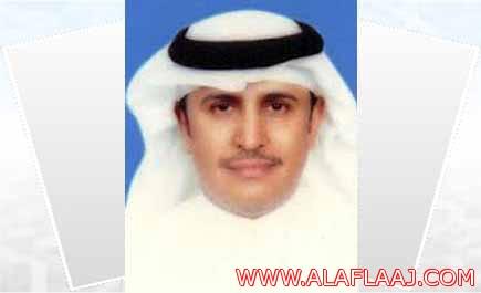 رئيس بلدية الأفلاج : الملك عبدالعزيز وحد الأمه بإخلاص مع رجالاته