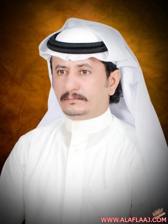 عضو بلدي الهدار شافي النتيفات يهنئ القياده