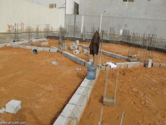 مقاول عربي يستولي على 700 ألف ريال بالأفلاج.. ويغادر