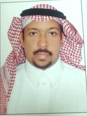 مدير مدارس الرواد يشكر مدير التعليم والمشرف العام على المدارس