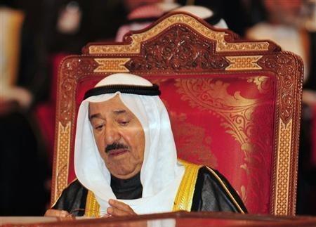 الكويت تنفي قبول مقعد مجلس الأمن بديلًا عن السعودية